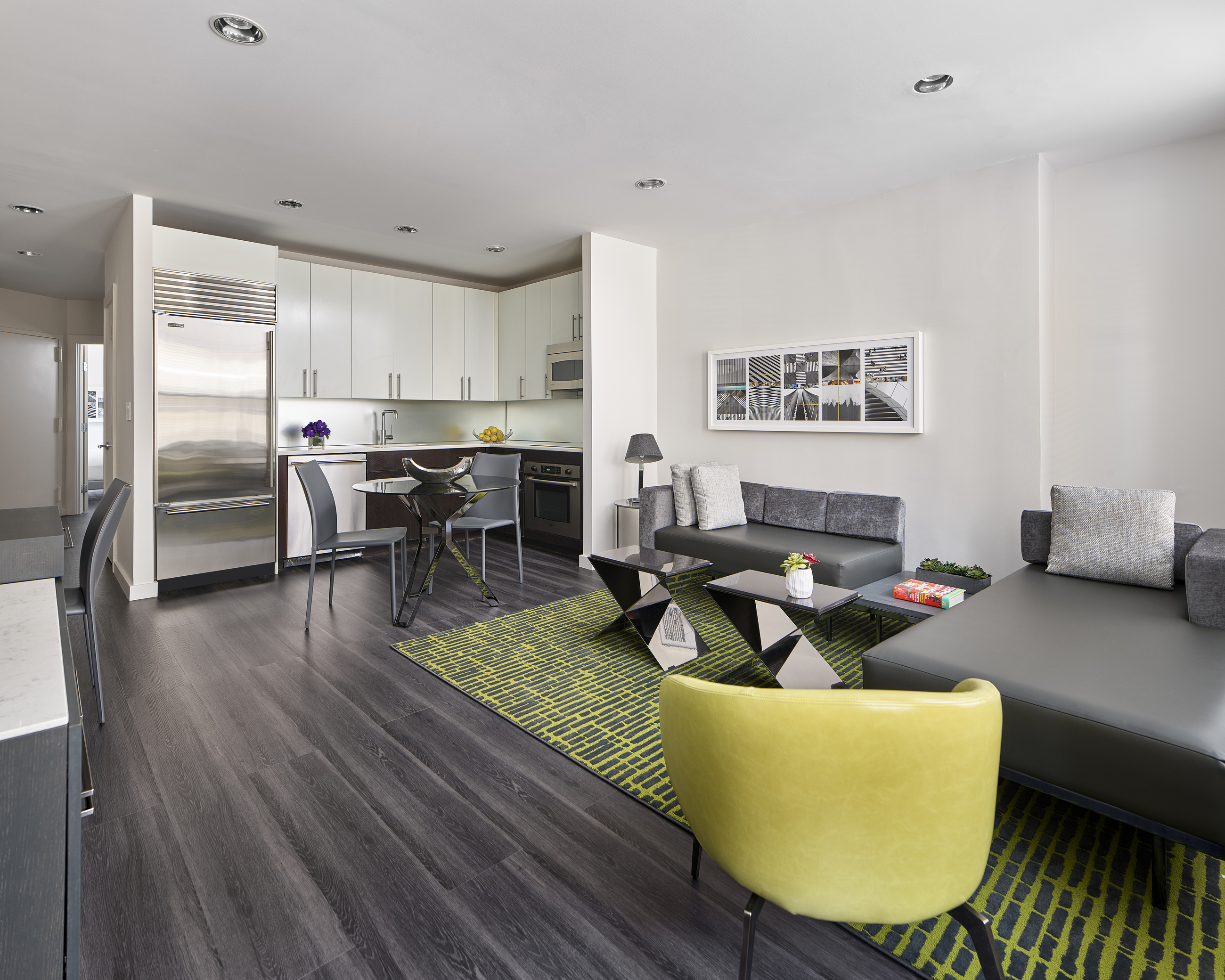 27+ Grand Central Square Apartments  Images